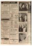 Galway Advertiser 1975/1975_10_16/GA_16101975_E1_008.pdf