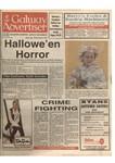 Galway Advertiser 1994/1994_10_27/GA_27101994_E1_001.pdf