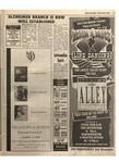 Galway Advertiser 1994/1994_10_27/GA_27101994_E1_015.pdf