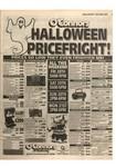 Galway Advertiser 1994/1994_10_27/GA_27101994_E1_005.pdf