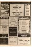 Galway Advertiser 1975/1975_10_16/GA_16101975_E1_006.pdf