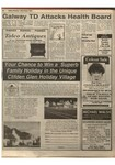 Galway Advertiser 1994/1994_10_20/GA_20101994_E1_016.pdf