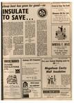 Galway Advertiser 1975/1975_10_16/GA_16101975_E1_009.pdf