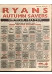 Galway Advertiser 1994/1994_10_20/GA_20101994_E1_009.pdf