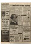 Galway Advertiser 1994/1994_10_20/GA_20101994_E1_014.pdf