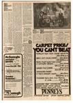 Galway Advertiser 1975/1975_10_16/GA_16101975_E1_005.pdf