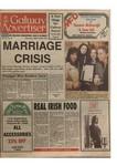 Galway Advertiser 1994/1994_10_20/GA_20101994_E1_001.pdf