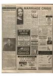 Galway Advertiser 1994/1994_10_20/GA_20101994_E1_002.pdf