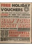 Galway Advertiser 1994/1994_10_20/GA_20101994_E1_003.pdf