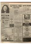 Galway Advertiser 1994/1994_10_20/GA_20101994_E1_010.pdf