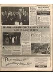Galway Advertiser 1994/1994_10_20/GA_20101994_E1_019.pdf