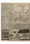 Galway Advertiser 1994/1994_10_20/GA_20101994_E1_018.pdf