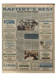 Galway Advertiser 1994/1994_10_20/GA_20101994_E1_012.pdf