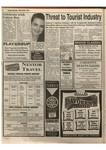 Galway Advertiser 1994/1994_10_20/GA_20101994_E1_006.pdf