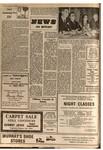 Galway Advertiser 1975/1975_10_16/GA_16101975_E1_012.pdf