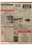 Galway Advertiser 1994/1994_10_20/GA_20101994_E1_004.pdf