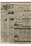 Galway Advertiser 1994/1994_10_20/GA_20101994_E1_020.pdf