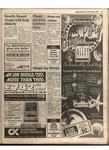 Galway Advertiser 1994/1994_10_20/GA_20101994_E1_011.pdf