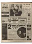 Galway Advertiser 1994/1994_10_20/GA_20101994_E1_008.pdf