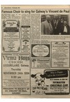 Galway Advertiser 1994/1994_11_17/GA_17111994_E1_018.pdf