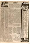 Galway Advertiser 1975/1975_10_16/GA_16101975_E1_010.pdf