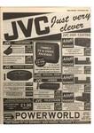 Galway Advertiser 1994/1994_11_17/GA_17111994_E1_005.pdf
