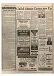 Galway Advertiser 1994/1994_11_17/GA_17111994_E1_002.pdf