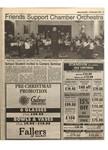 Galway Advertiser 1994/1994_11_17/GA_17111994_E1_011.pdf