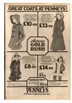 Galway Advertiser 1975/1975_09_18/GA_18091975_E1_005.pdf