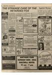 Galway Advertiser 1994/1994_11_17/GA_17111994_E1_012.pdf