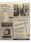 Galway Advertiser 1994/1994_11_17/GA_17111994_E1_017.pdf