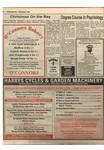 Galway Advertiser 1994/1994_11_17/GA_17111994_E1_010.pdf