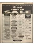 Galway Advertiser 1994/1994_11_17/GA_17111994_E1_007.pdf