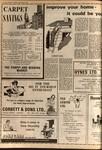 Galway Advertiser 1975/1975_09_18/GA_18091975_E1_006.pdf