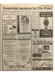 Galway Advertiser 1994/1994_11_17/GA_17111994_E1_015.pdf