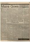 Galway Advertiser 1994/1994_11_17/GA_17111994_E1_020.pdf