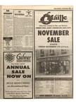 Galway Advertiser 1994/1994_11_17/GA_17111994_E1_013.pdf