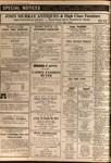 Galway Advertiser 1975/1975_09_18/GA_18091975_E1_002.pdf