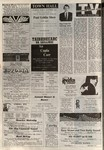 Galway Advertiser 1970/1970_11_26/GA_26111970_E1_004.pdf