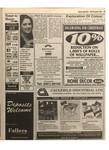 Galway Advertiser 1994/1994_11_17/GA_17111994_E1_019.pdf