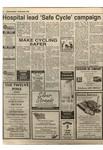 Galway Advertiser 1994/1994_11_17/GA_17111994_E1_014.pdf