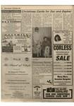 Galway Advertiser 1994/1994_11_17/GA_17111994_E1_016.pdf