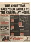 Galway Advertiser 1994/1994_11_17/GA_17111994_E1_003.pdf