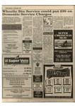 Galway Advertiser 1994/1994_11_17/GA_17111994_E1_004.pdf