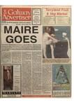 Galway Advertiser 1994/1994_11_17/GA_17111994_E1_001.pdf