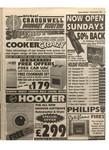 Galway Advertiser 1994/1994_11_17/GA_17111994_E1_009.pdf