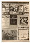 Galway Advertiser 1975/1975_09_18/GA_18091975_E1_003.pdf