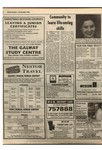 Galway Advertiser 1994/1994_11_17/GA_17111994_E1_006.pdf