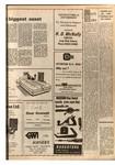 Galway Advertiser 1975/1975_09_18/GA_18091975_E1_007.pdf