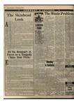 Galway Advertiser 1994/1994_02_17/GA_17021994_E1_008.pdf